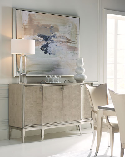 Horchow & Buffet Dining Room Furniture | horchow.com