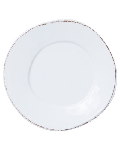 Dishwasher Safe Melamine Dinnerware  sc 1 st  Horchow & Dishwasher Safe Melamine Dinnerware   horchow.com