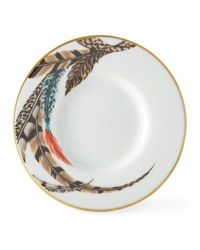 Modern Porcelain Dinnerware  sc 1 st  Horchow & Modern Porcelain Dinnerware | horchow.com