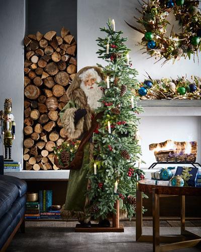 Holiday Christmas Decor | horchow.com