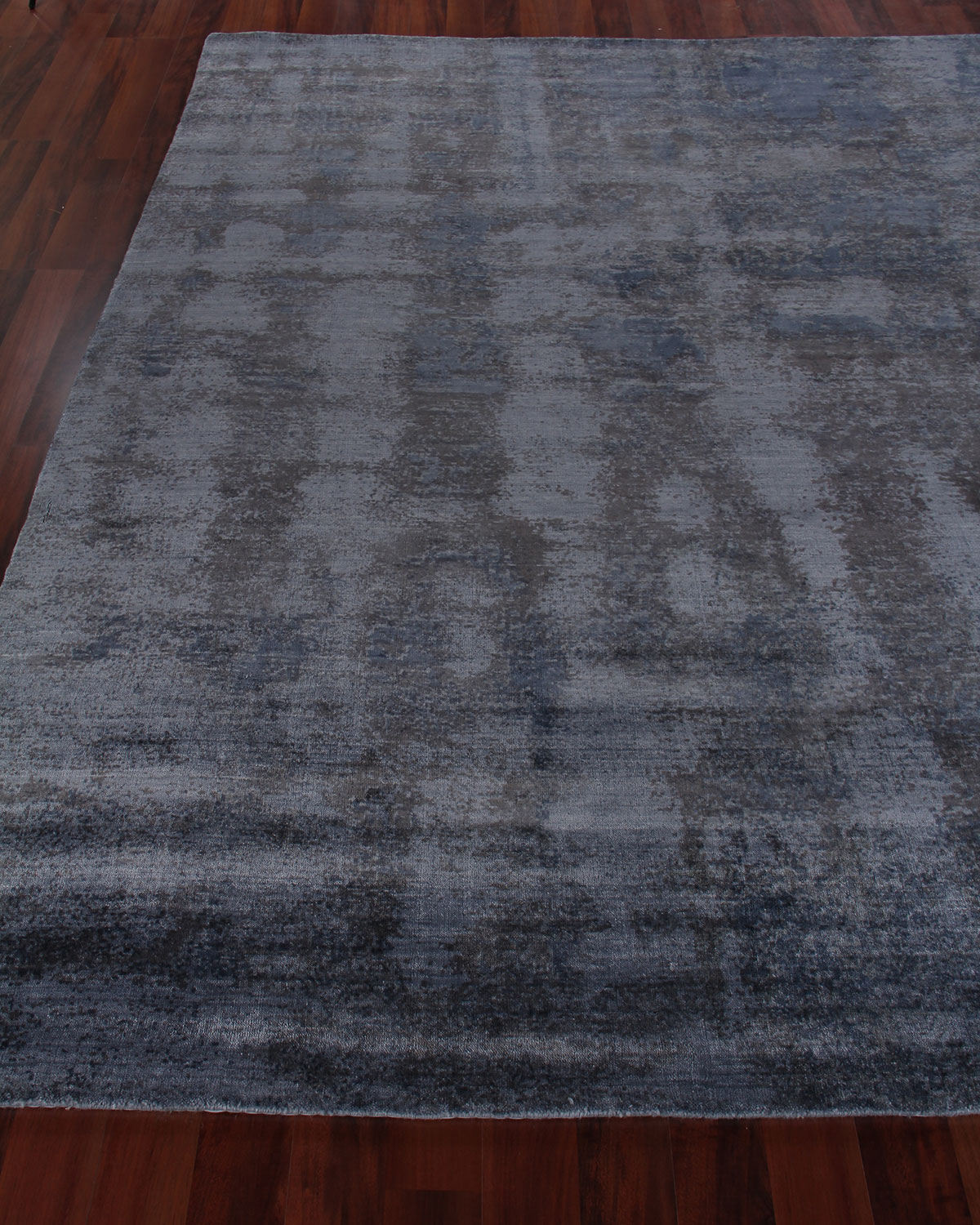Dughlas Hand-Knotted Rug, 6' x 9' Product Image