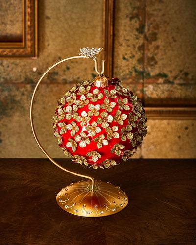 Elegant Christmas Decorations: Elegant Christmas Decor