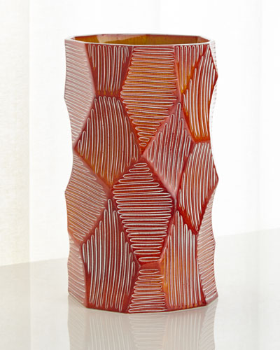 Home Vases Horchow Com