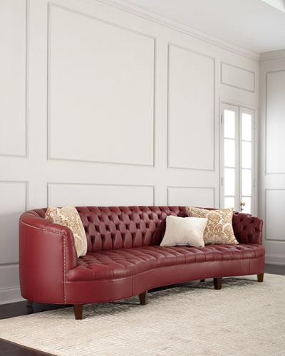 Italian Living Room Furniture | horchow.com