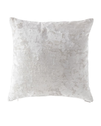 Pearl Home Bedding Horchowcom