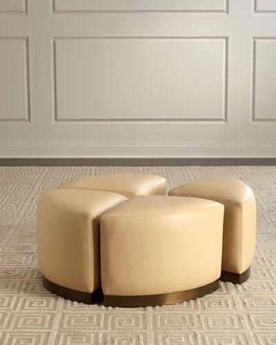 Enjoyable Ottoman Furniture Horchow Com Lamtechconsult Wood Chair Design Ideas Lamtechconsultcom