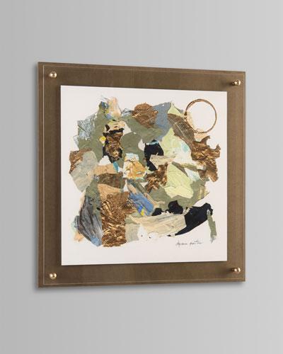 print wall art | horchow.com