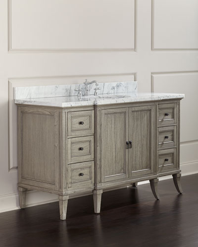 Imported Vanity Bedroom Furniture | horchow.com