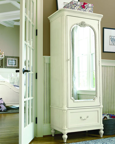 Armoire Bedroom Furniture
