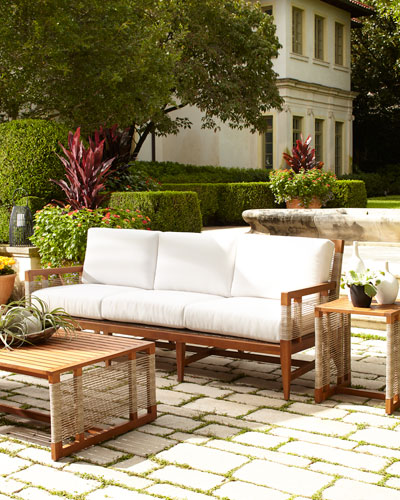 Outdoor Palecek Furniture Horchow Com