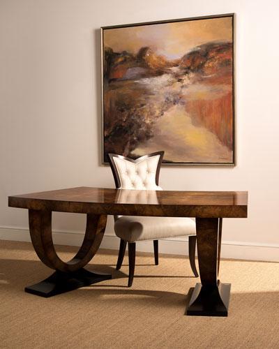 walnut office furniture. Walnut Office Furniture Walnut Office Furniture O