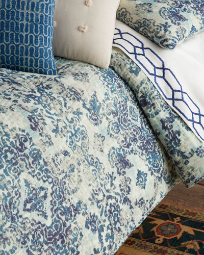 Amity Home Coverlet Bedding Horchowcom