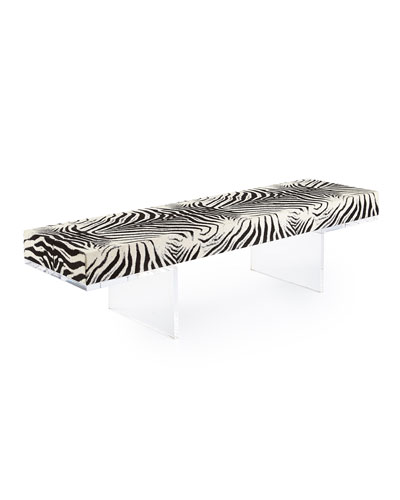 dba4f1cba5fc Acrylic Coffee Table. Quick Look. prodSelect checkbox