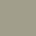 TAUPE BEIGE
