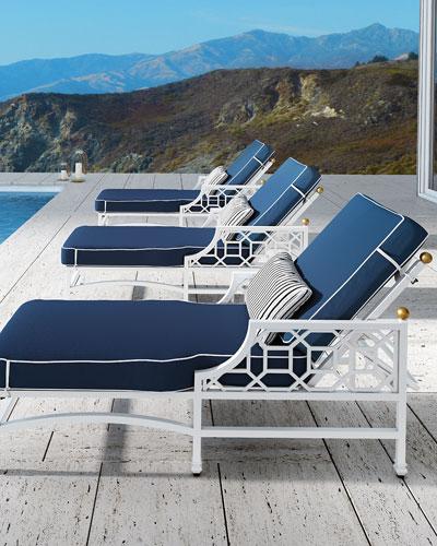 Bon Barclay Butera Furniture | Horchow.com