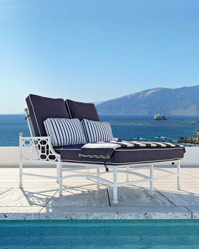 Barclay Butera Furniture | Horchow.com