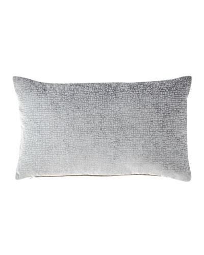2623def6ae Imported Decorative Pillow | horchow.com