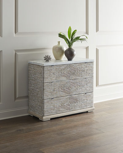 Marble Bedroom Furniture | horchow.com