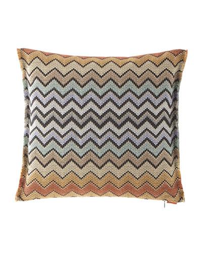 Missoni Home Pillow Horchow Com