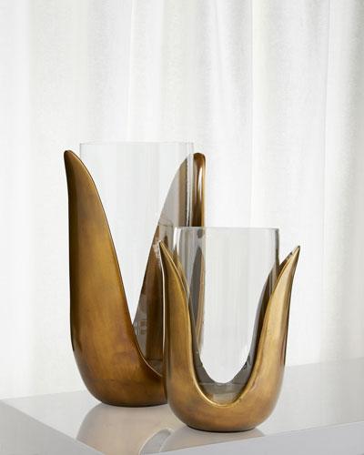 1476d603a8a Home Vases | horchow.com