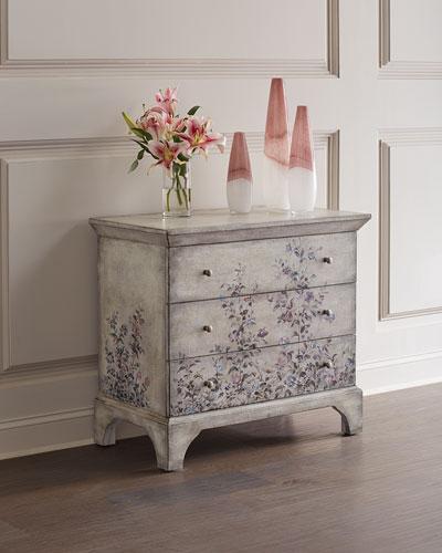 Strange Hooker Painted Furniture Horchow Com Machost Co Dining Chair Design Ideas Machostcouk