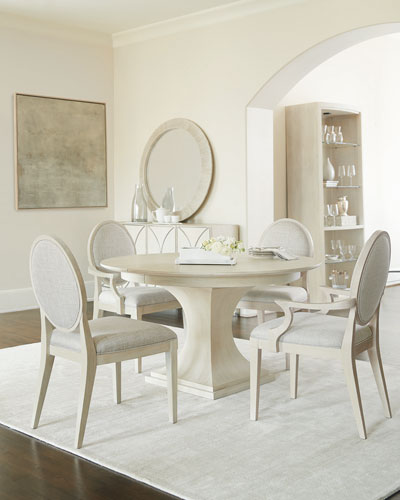 Buffet Dining Room Furniture | horchow.com