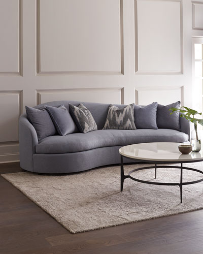 Enjoyable Bernhardt Living Room Furniture Horchow Com Pdpeps Interior Chair Design Pdpepsorg