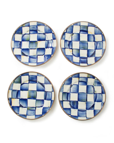 Tabletop Whimsical Dinnerware Horchow