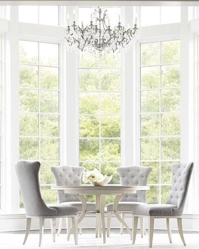 Bernhardt Dining Room Furniture Horchow Com