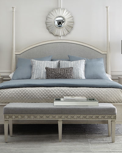 Bernhardt Bedroom Furniture Horchow Com