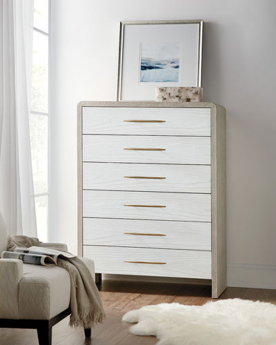 Handcrafted Distressed Bedroom Furniture Horchow Com