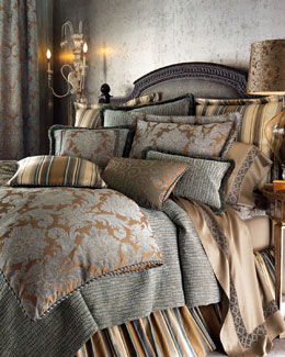 Legacy Home Bella Bedding