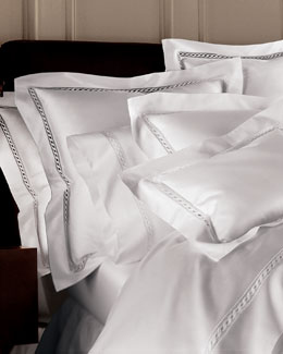 SFERRA 1,020-Thread-Count Bed Linens
