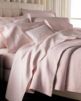Marcus Collection Sheet Sets & Bedding Coordinates