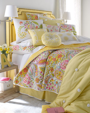 Dena Home Sunbeam Bedding