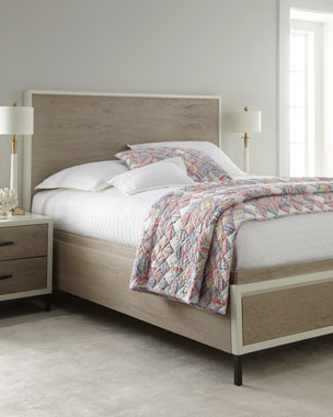 Shana Bedroom Furniture