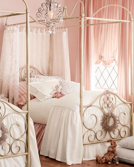 لإختيار غرفة نوم مريحة HC-5095_mp.jpg