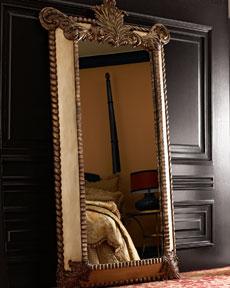 HCH1LVW mj - !~*~Floor Mirror~*~!