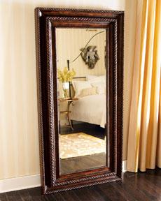 HCH1YN8 mj - !~*~Floor Mirror~*~!