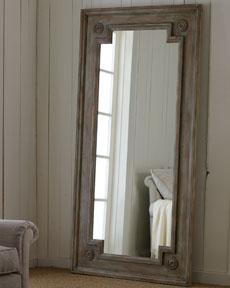 HCH3WGW mj - !~*~Floor Mirror~*~!