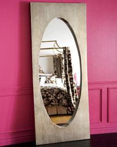 HCH3ZND mj - !~*~Floor Mirror~*~!