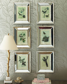 HCH40S8 mj - !!Wall Art Nature Themes!!