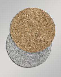 HC 15JY mn - Metallics Design Directions