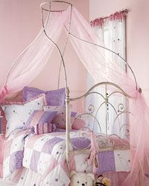 اكبر البوم لغرف النوم للبنوتات روووعة HC-2504_mn.jpg