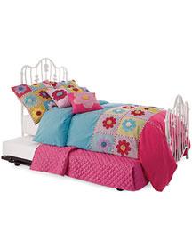 اكبر البوم لغرف النوم للبنوتات روووعة HC-2686_mn.jpg