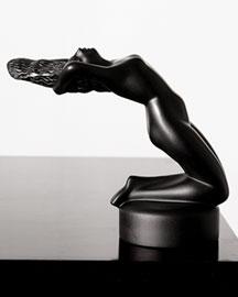 """Lalique Lalique Black """"Chrysis"""""""