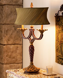 Horchow Table Lamp