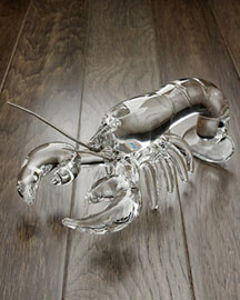 Steuben Lobster