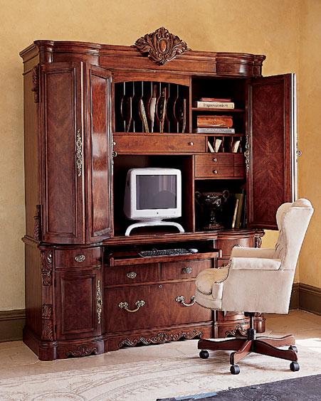 مكاتب للكمبيوتر اخر شياكة