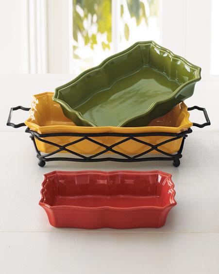 ادوات مطبخ HC-00AG_mp.jpg